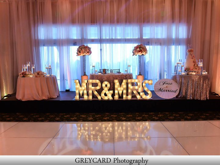 Tmx 1496186324755 Wedd1508 Buena Park, CA wedding venue
