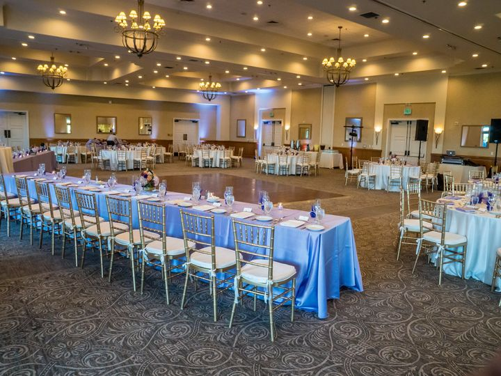 Tmx 1496186607257 20160520 Dsc07759 X2 1 Buena Park, CA wedding venue