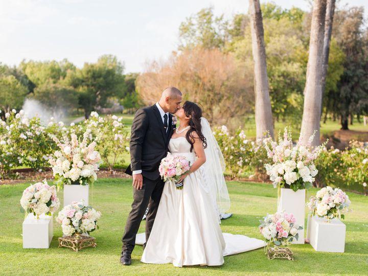 Tmx 1518814096 9d6ca8b7ecabc474 1518814093 16bc5d863f1d9fe7 1518814089068 2 Candice Benjamin 1 Buena Park, CA wedding venue