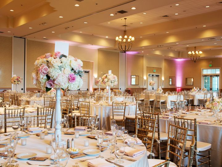 Tmx 1518814414 59196c4597ffde33 1518814410 581c9351ac11e444 1518814378875 20 0212 Buena Park, CA wedding venue