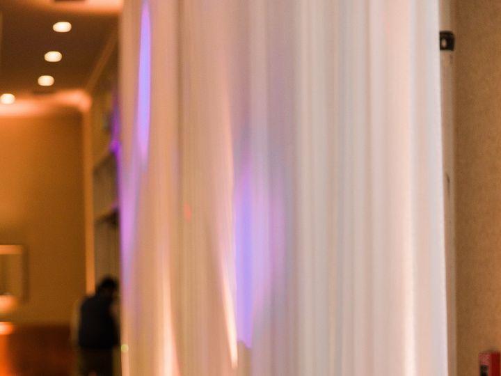 Tmx 1518814414 Bc80b60063390dc5 1518814410 E1d4ab7c9c109d0b 1518814378873 18 Farideh Michael W Buena Park, CA wedding venue