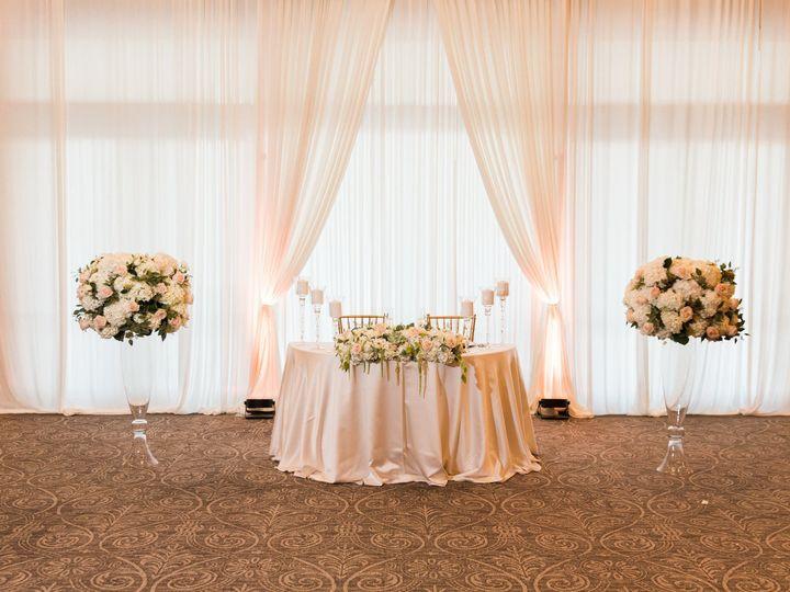 Tmx 1518814414 Dd96e10ced9aa9d0 1518814410 F5c62f52d38ff9b0 1518814378874 19 Farideh Michael W Buena Park, CA wedding venue