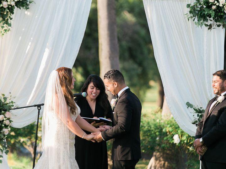 Tmx 1518816131 C700a9a83d54bd4d 1518816130 E2b41d56f9c8607b 1518816128091 9 Farideh Michael We Buena Park, CA wedding venue