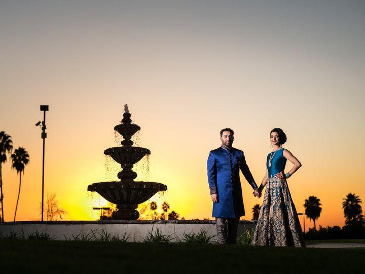 Tmx 1518823083 8082262d8d5ffd54 1518823080 A9681bc234a730cf 1518823067631 1 0025 AD Los Coyote Buena Park, CA wedding venue