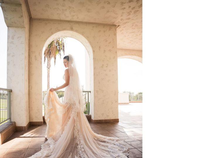 Tmx 1518823150 528a0a978cf6a1f3 1518823148 Bfd8956ca0c7b810 1518823144436 9 Bride2 Buena Park, CA wedding venue