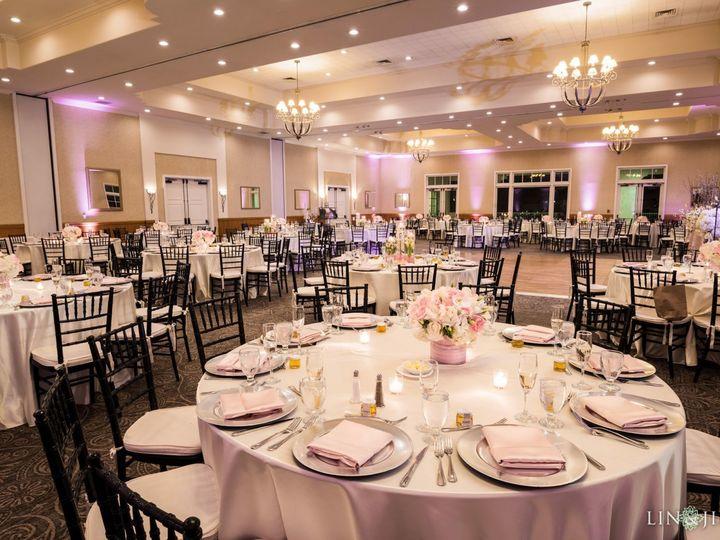Tmx 1518823241 444afb01c85aa7c3 1518823240 D66ddee02aaf8b6b 1518823237819 1 Ballroom Buena Park, CA wedding venue