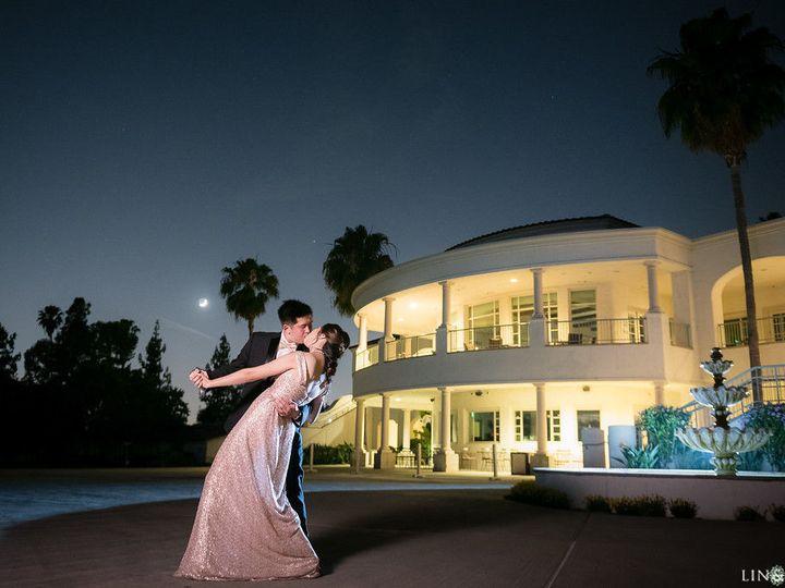 Tmx 1518823573 Cb06b321f490faad 1518823572 062b82a143f5ddf2 1518823568753 5 Melissa   Andrew L Buena Park, CA wedding venue