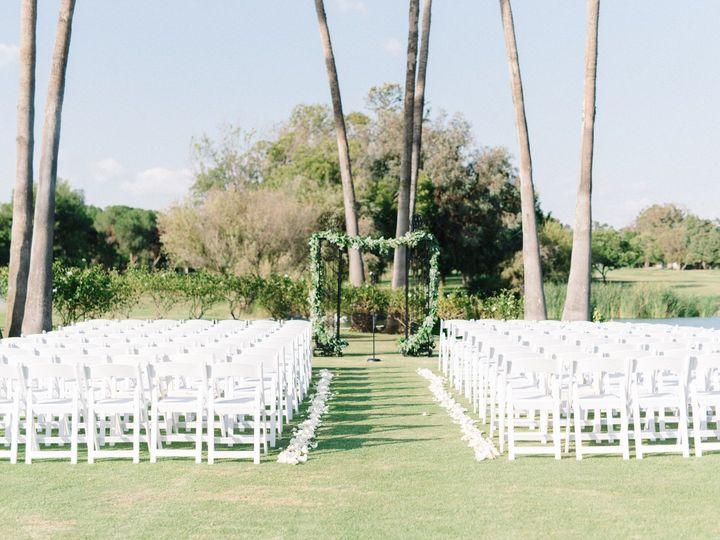Tmx Venuedetails 7 51 13636 157385411232738 Buena Park, CA wedding venue