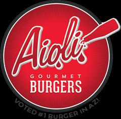 Aioli Gourmet Catering and Food Trucks