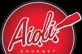 Aioli Gourmet Catering and Food Trucks