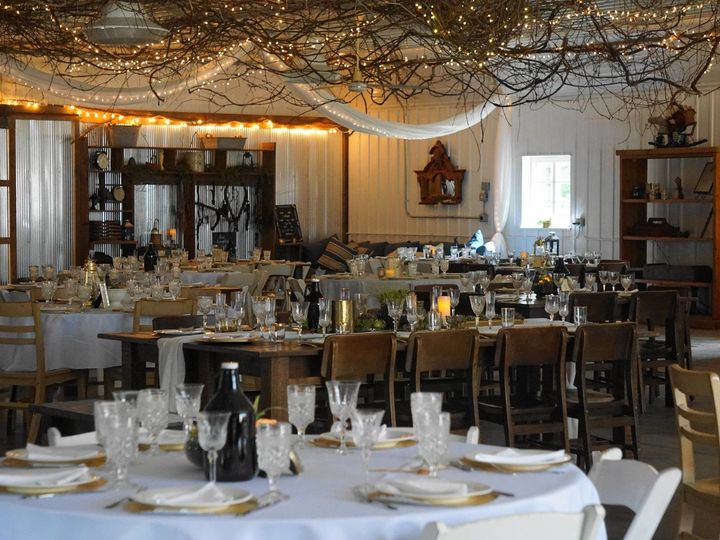 Tmx 1500678524730 Tec6 Coloma, WI wedding venue
