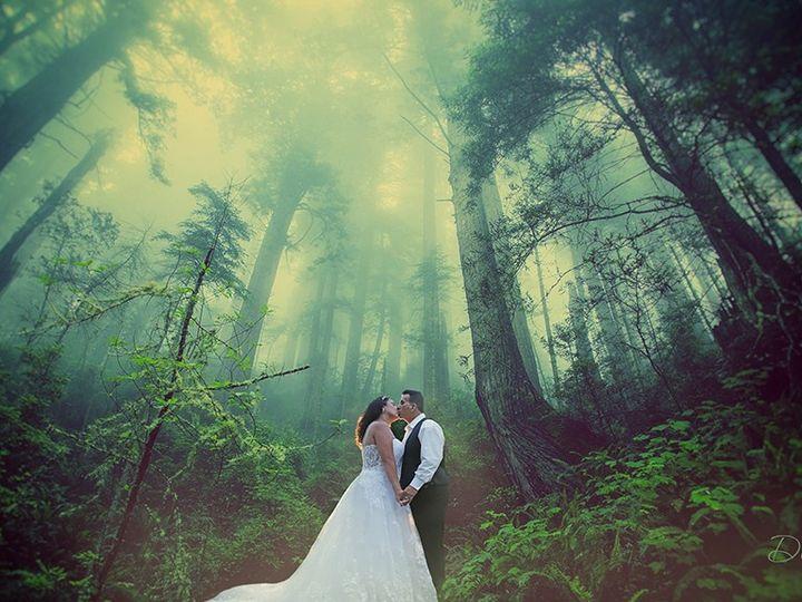 Tmx Elisajr7 51 964636 1564180377 Coloma, WI wedding venue