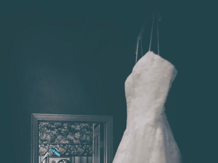 Tmx Er9 51 964636 1564180492 Coloma, WI wedding venue