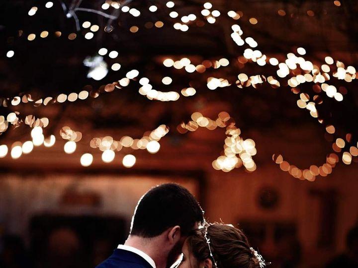 Tmx Mk2 51 964636 1572829994 Coloma, WI wedding venue