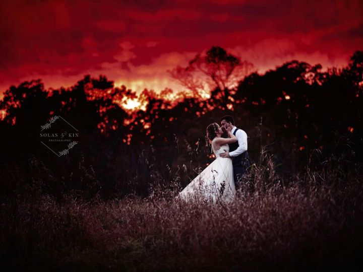 Tmx Mk7 51 964636 1572829994 Coloma, WI wedding venue