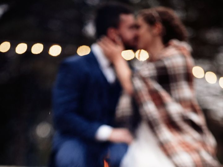 Tmx Mk9 51 964636 1572829995 Coloma, WI wedding venue