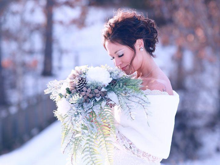 Tmx Winter Wedding 10 51 964636 160865458798239 Coloma, WI wedding venue