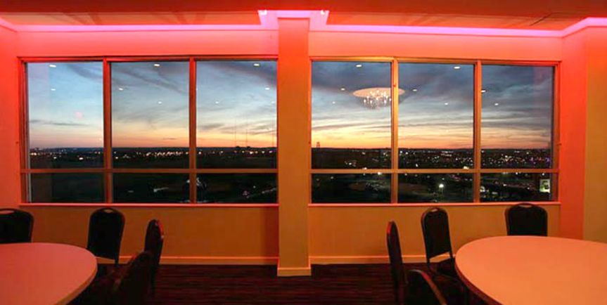 Meadowlands View