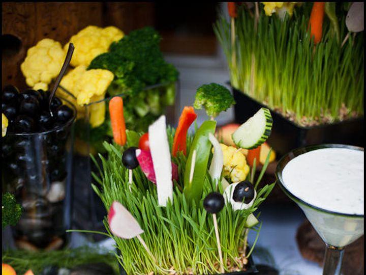 Tmx 1366411897488 Mdr0186 Redmond, OR wedding catering