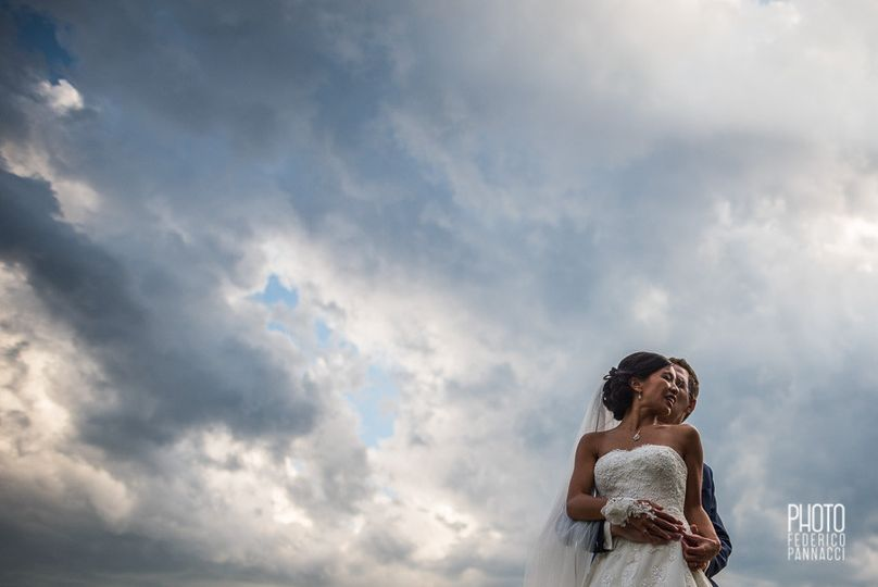 wedding rignana 91