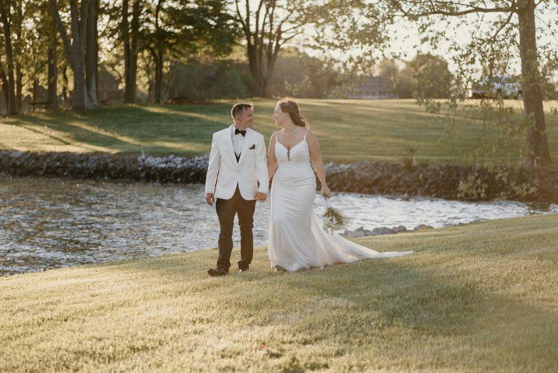Presnell Photography, LLC
