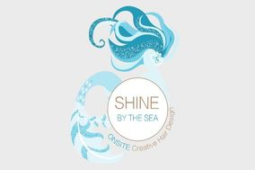 SHINE by the Sea Creative Hair Design