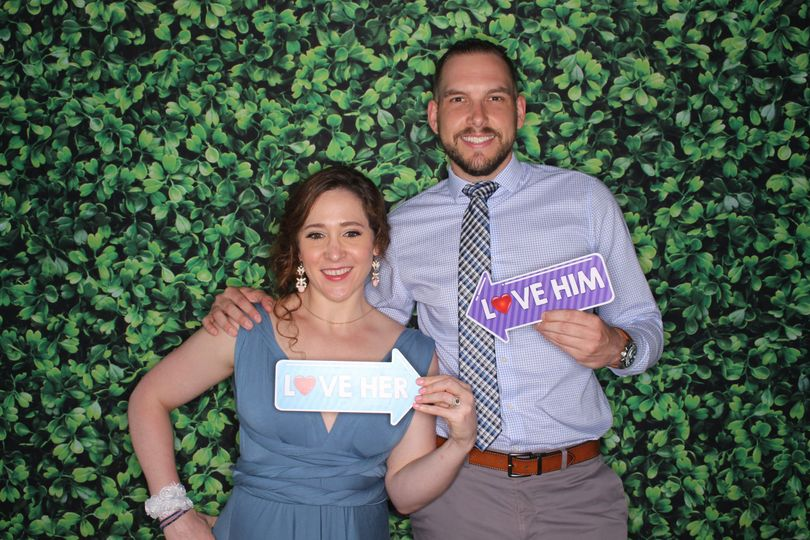 9a92b60c125f2a3d 1528557654 3c821ea0512cedc9 1528557638350 18 MVP Photo Booth C