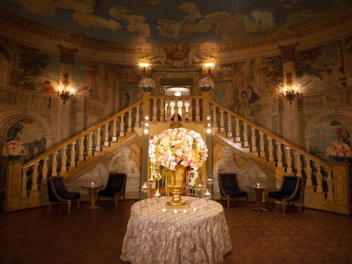 Tmx 1469997008474 Image Astoria wedding florist