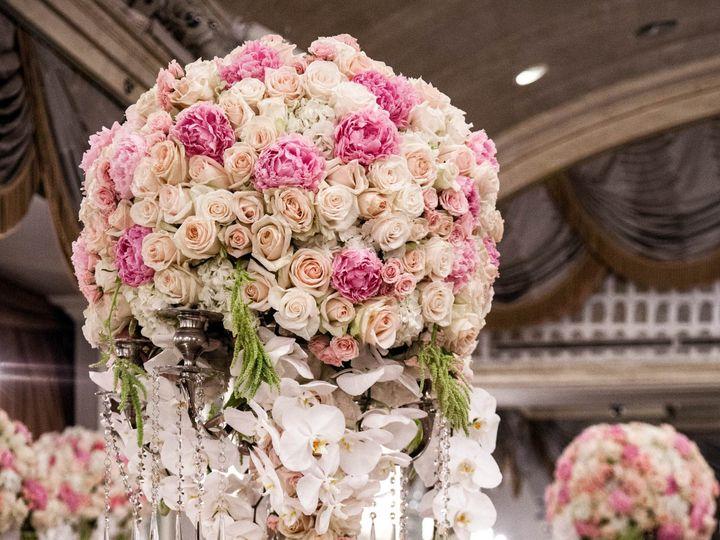 Tmx 1469997008742 Image Astoria wedding florist