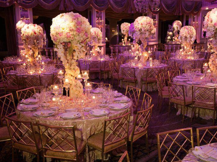 Tmx 1469997022886 Image Astoria wedding florist