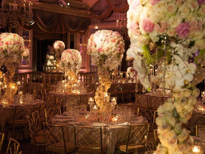Tmx 1469997033591 Image Astoria wedding florist