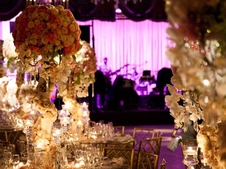 Tmx 1469997044114 Image Astoria wedding florist