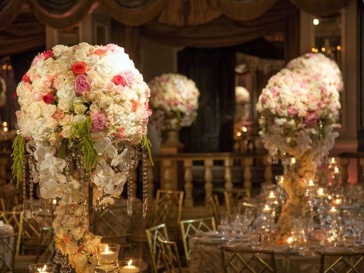 Tmx 1469997055920 Image Astoria wedding florist