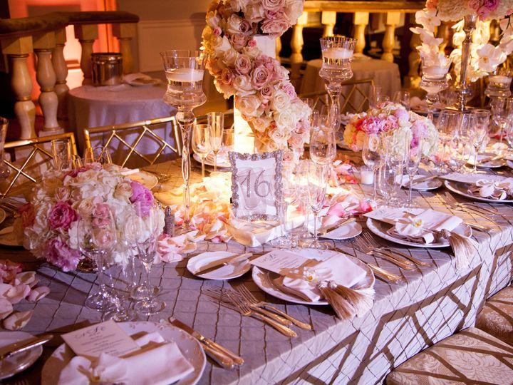 Tmx 1469997064925 Image Astoria wedding florist