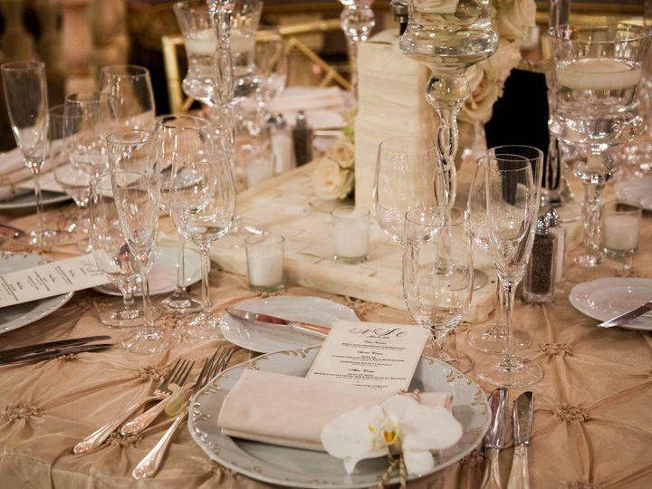 Tmx 1469997074590 Image Astoria wedding florist