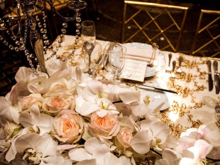 Tmx 1469997086131 Image Astoria wedding florist