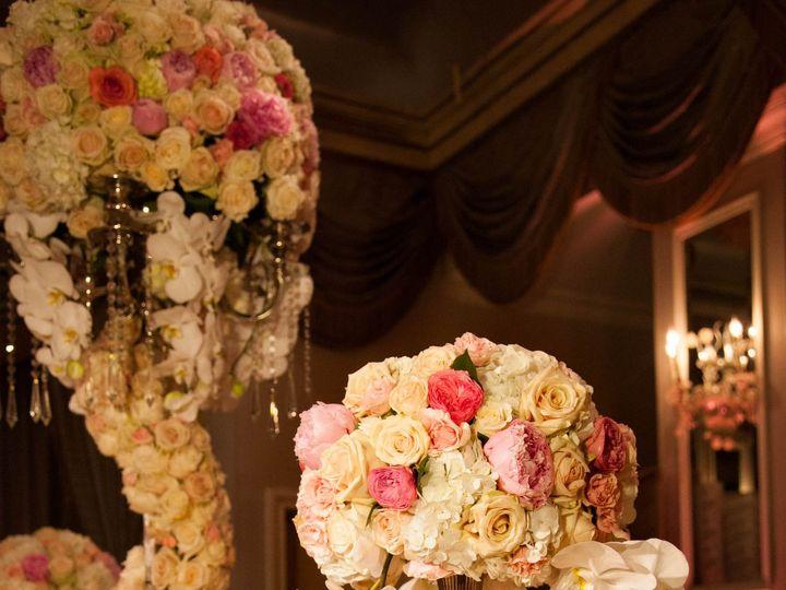 Tmx 1469997096453 Image Astoria wedding florist