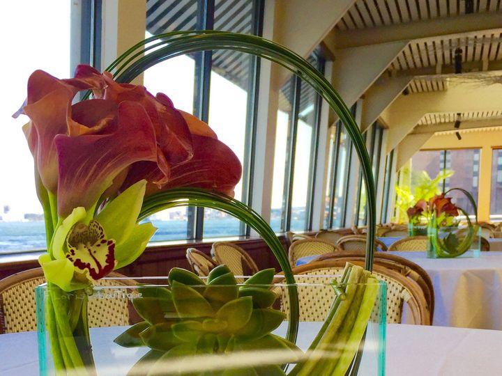 Tmx 1469997357567 Image Astoria wedding florist