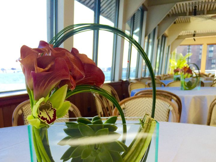 Tmx 1469997369640 Image Astoria wedding florist