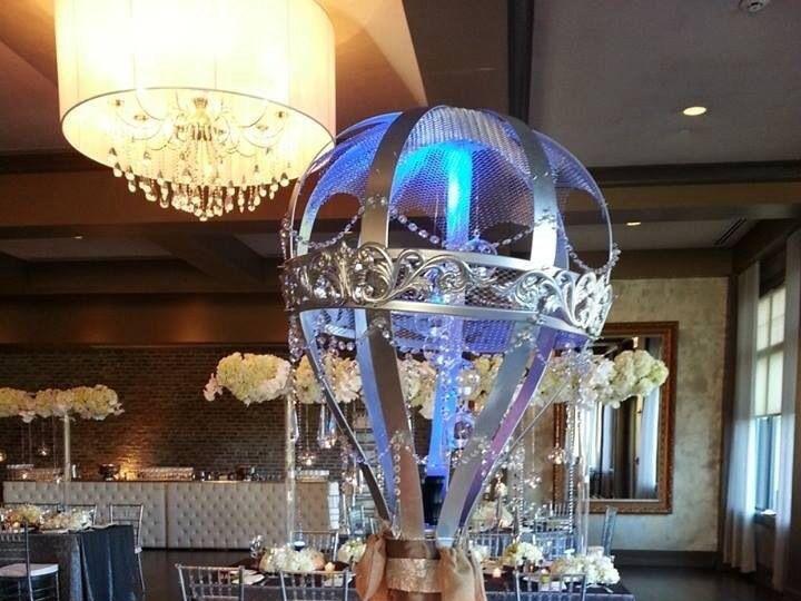 Tmx 1469997496317 Image Astoria wedding florist