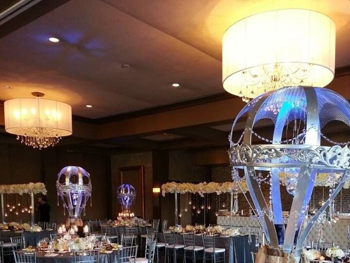 Tmx 1469997496500 Image Astoria wedding florist
