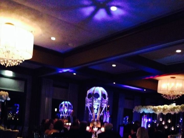 Tmx 1469997507024 Image Astoria wedding florist