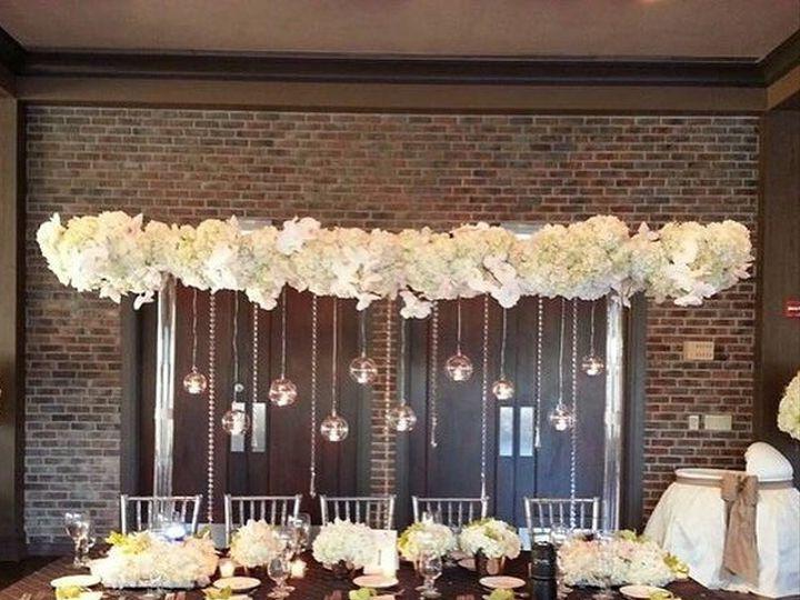 Tmx 1469997529666 Image Astoria wedding florist
