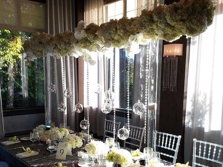 Tmx 1469997533882 Image Astoria wedding florist
