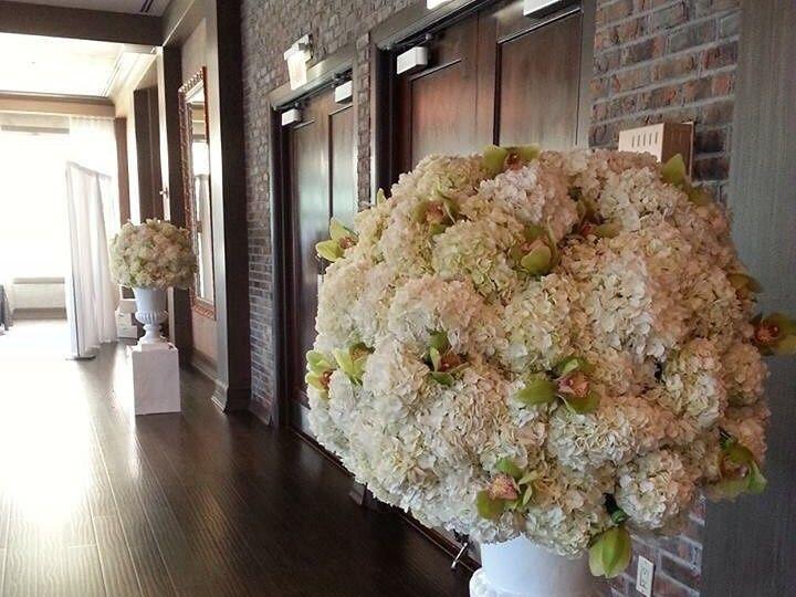 Tmx 1469997538069 Image Astoria wedding florist