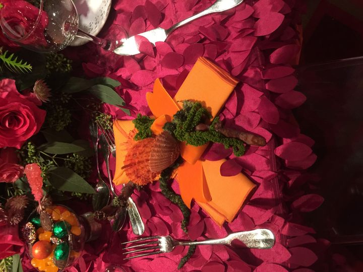 Tmx 1469998547269 Image Astoria wedding florist