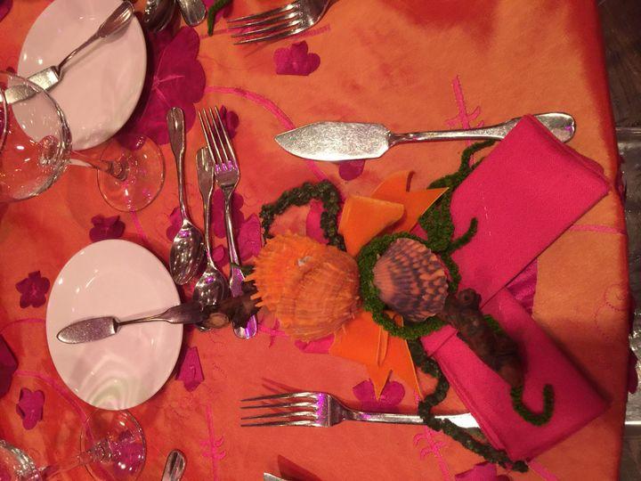 Tmx 1469998581732 Image Astoria wedding florist