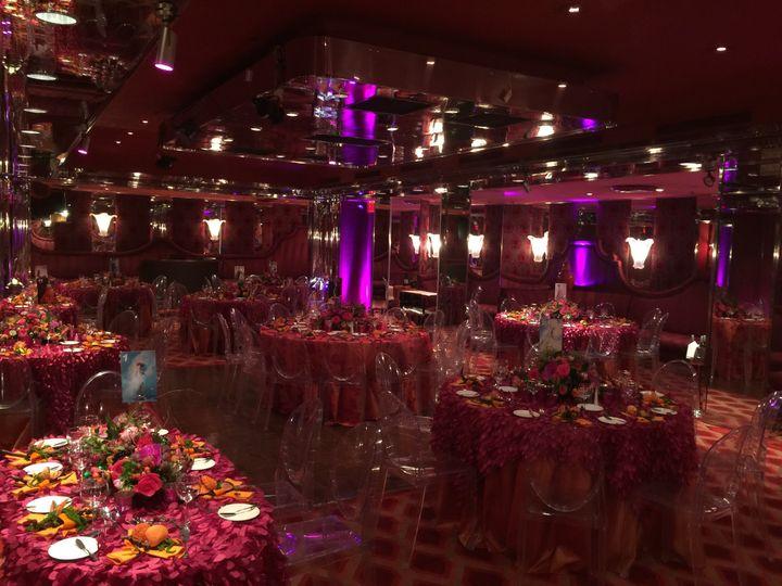 Tmx 1469998595245 Image Astoria wedding florist