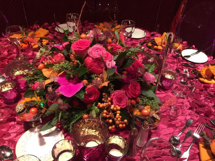 Tmx 1469998623667 Image Astoria wedding florist