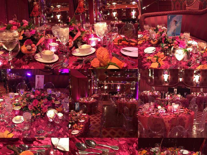 Tmx 1469998639414 Image Astoria wedding florist